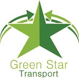 Greenstar Transport