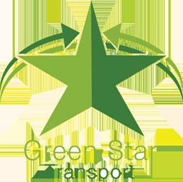 Greenstar Transport